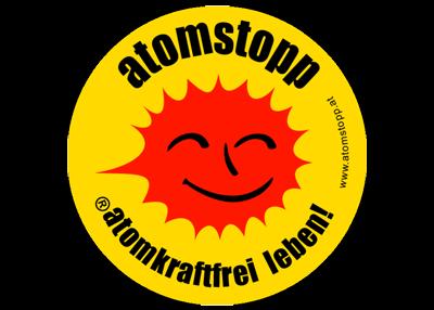 Schweigen von ÖVP, GRÜNE und NEOS zum EU-Atomkraft Klimakompromiss – SPÖ und FPÖ lehnen ihn entschieden ab