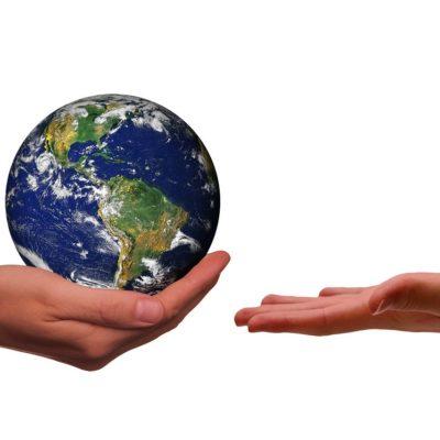 """Wenn neue Regierung Klimagerechtigkeit ernst nimmt – nun Ökostromgesetz """"NEU"""" endlich realisieren"""