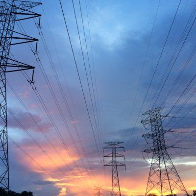 Energiewende braucht Versorgungssicherheit