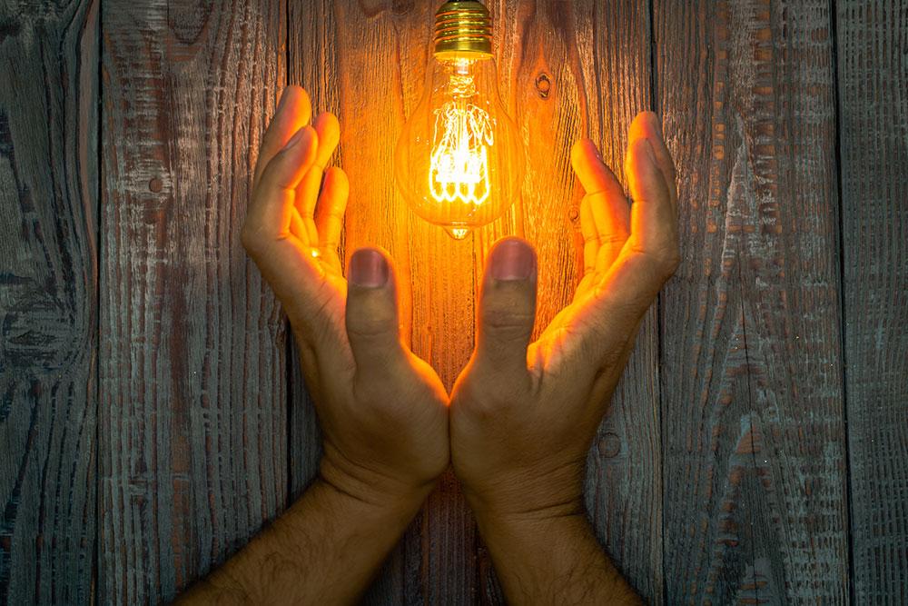 Wirtschaftsausschuss debattiert nachhaltige Sicherung der Energieversorgung