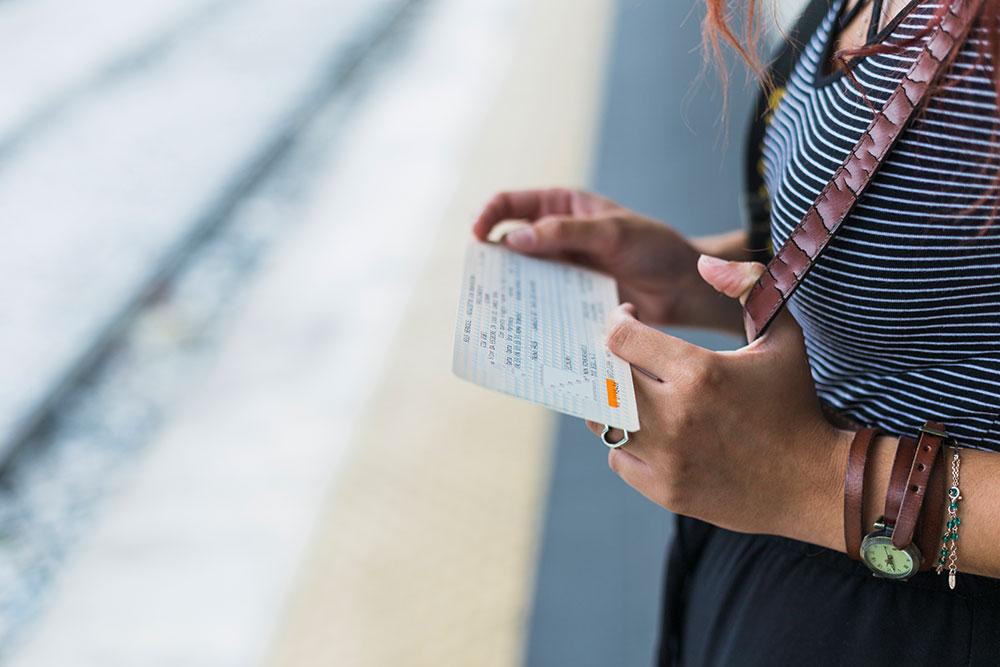Verkehrsausschuss debattiert Maßnahmen gegen Mautflucht und Schaffung eines Österreich-Tickets