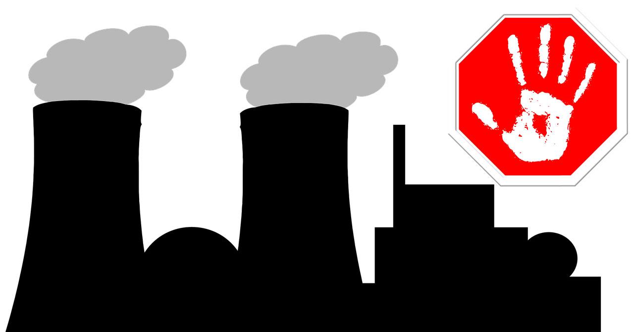 """SPÖ-Energiesprecher Schroll begrüßt """"Ende des Kohlezeitalters in der Stromerzeugung"""""""