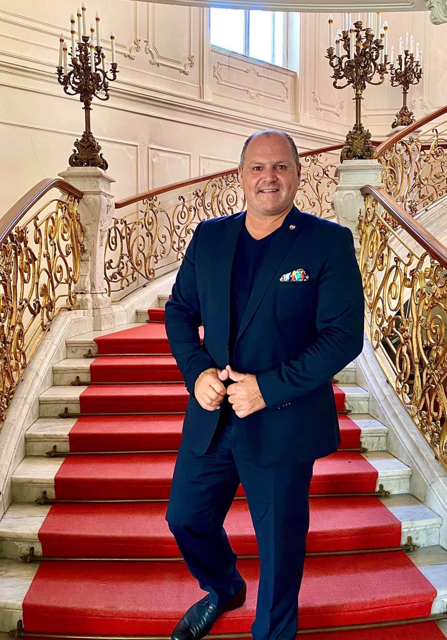 Schroll fordert rasche finanzielle Hilfe für Wiener Sängerknaben