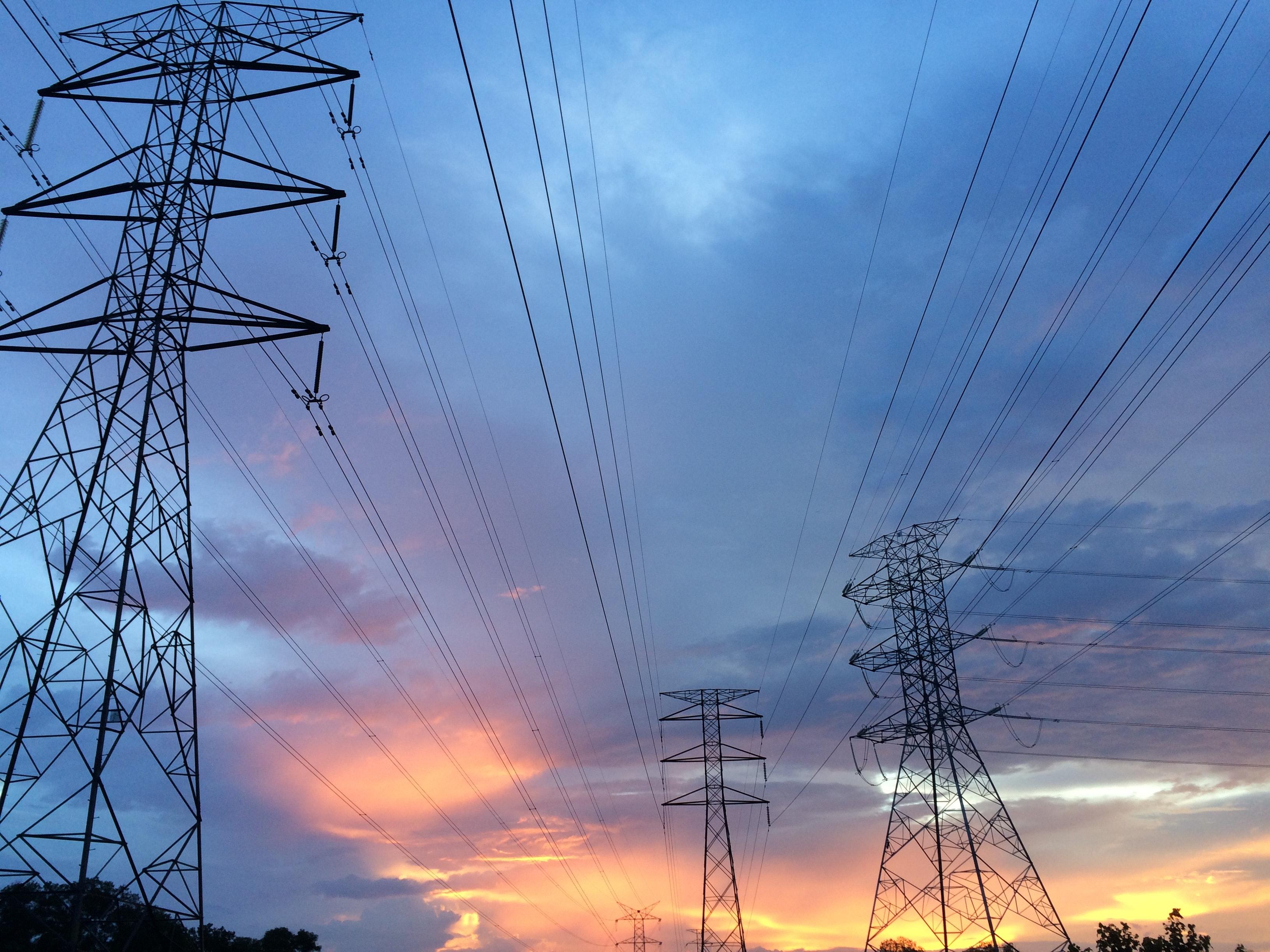 SPÖ-Energiesprecher Schroll fordert erneut eine gesetzliche Regelung zu Stromabschaltungen: Aufgeschoben ist nicht Aufgehoben!