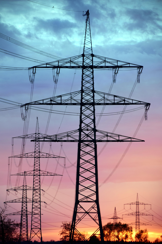 Schroll: Österreich braucht verlässliche, ökologische und sozial verträgliche Stromversorgung